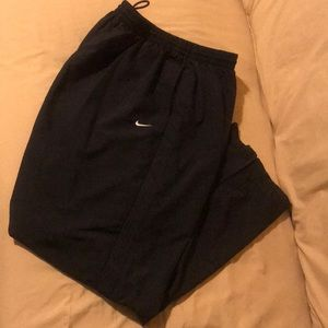 EUC Nike Jogging Pants XXL Mens